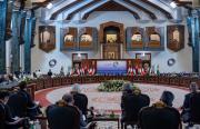 الحوار السعودي-الإيراني.. إلى أين؟