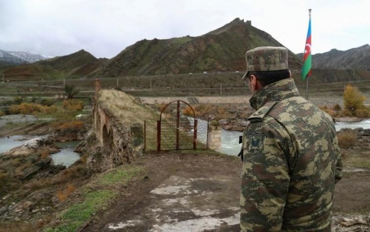 دلالات وتداعيات التصعيد بين إيران وأذربيجان