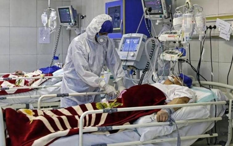 كيف رفع كوفيد-19 مستوى الفقر في إيران؟