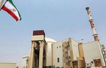 مسار المحادثات النووية الإيرانية الجديد.. التحدِّيات والمخاوف
