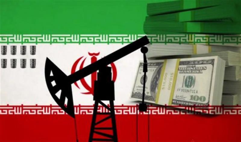 iran-petrol-yaptırım-90345 (1)