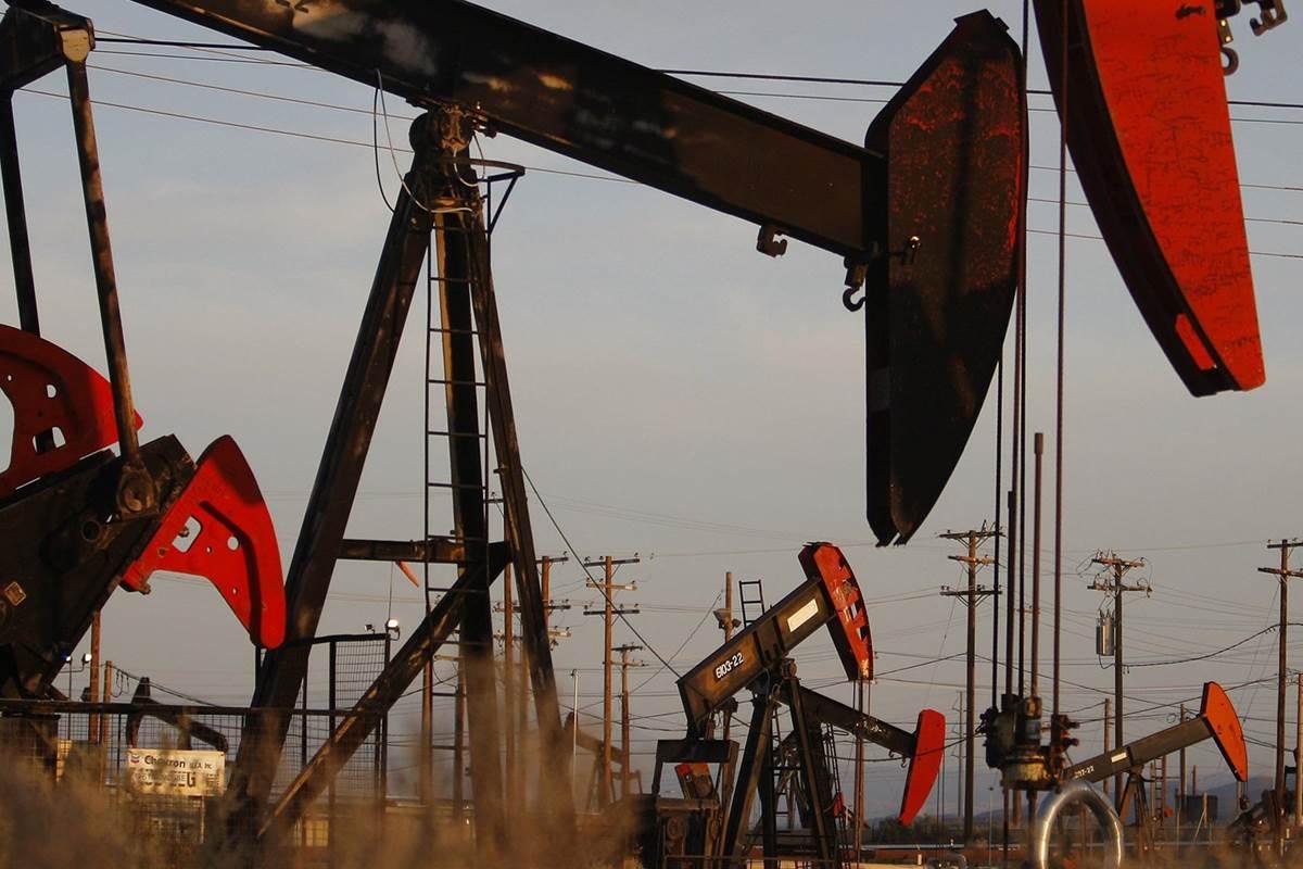 اسعار-النفط-سوق-النفط-النفط-الخام-النفط-العالمي-آبار-النفط