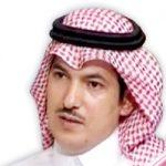 د.محمد بن صقر السلمي