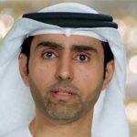 د.سلطان محمد النعيمي