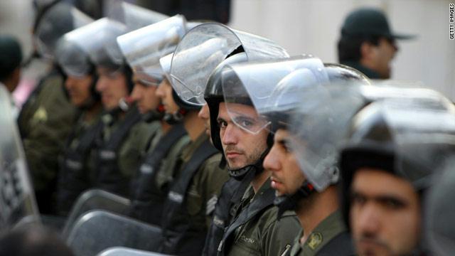 Gal.Iran.Police.jpg_-1_-1