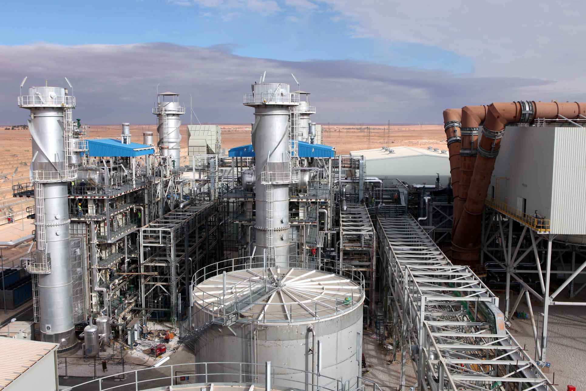 Hybrid_Power_Plant_in_Laghouat_Province,_Algeria