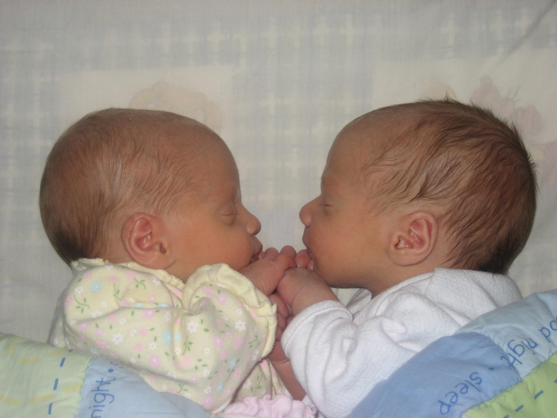TwinsTwins