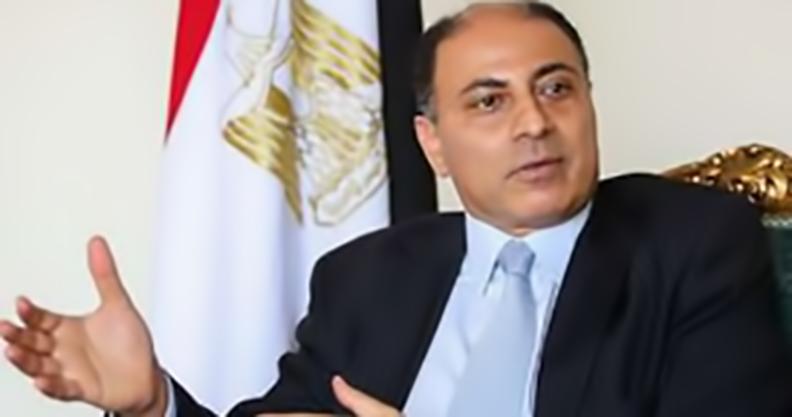 خالد-عماره