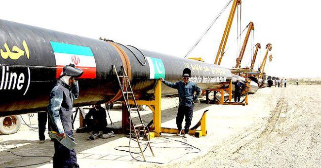 خط-أنابيب-غاز-إيران-–-باكستان-650x340