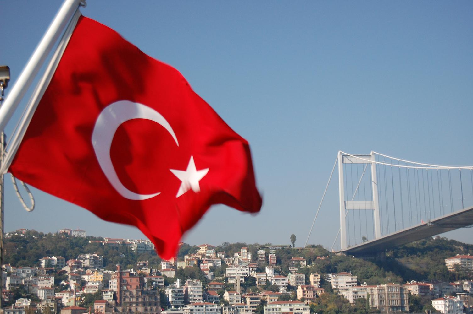 عقارات-تركيا-الاستثمار-في-تركيا-عقار-اسطنبول