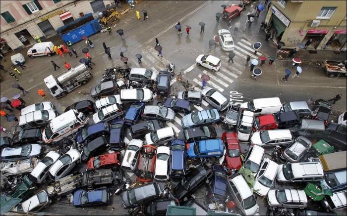 1-الحوادث-المرورية-من-جميع-أنحاء-العالم