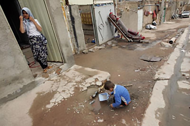 iran-poverty