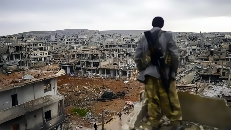 kobane_syria copy