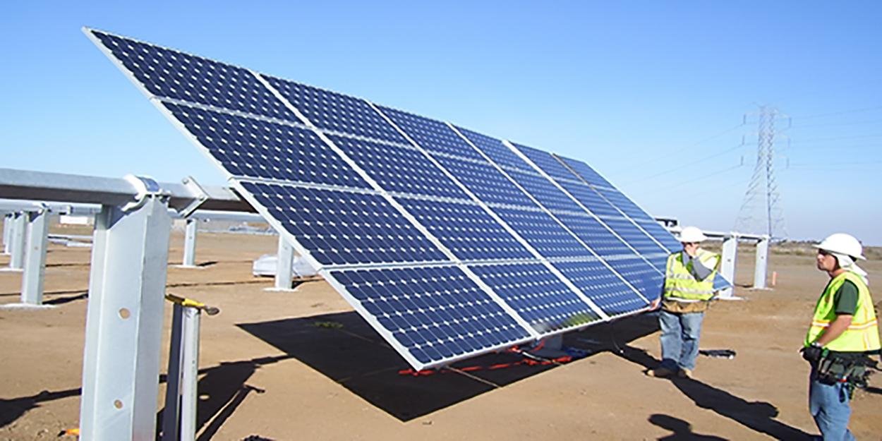 large-سونلغاز-تطلق-تكوينا-في-ثلاثة-تخصصات-في-مجال-الطاقة-الشمسية-2c1d8