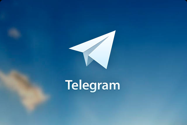 telegram_download_3
