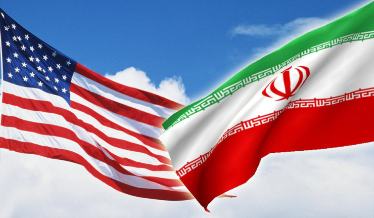 the-us-and-iran