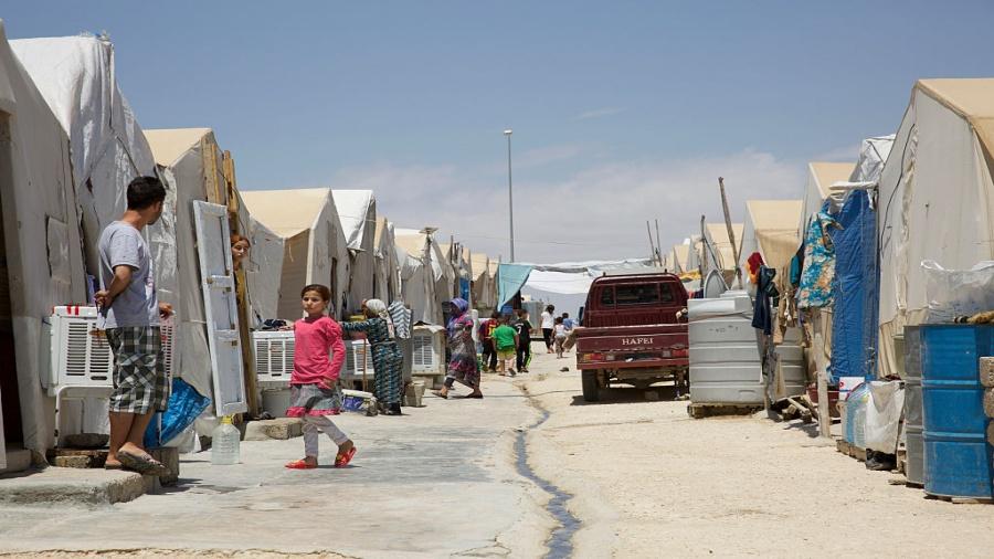 كيف نصل إلى ما وصلت إليه كردستان العراق؟!