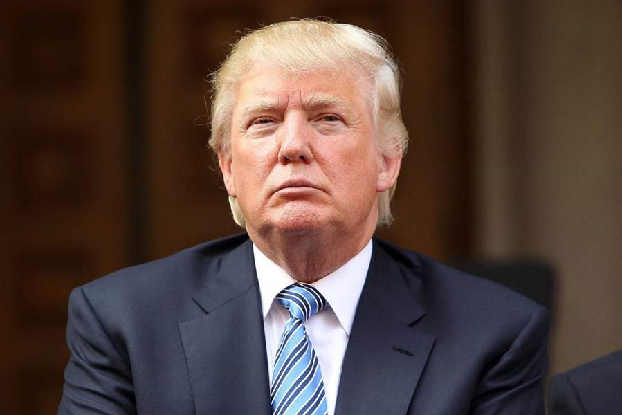 فوز ترامب وقلق اللوبي الإيراني في واشنطن
