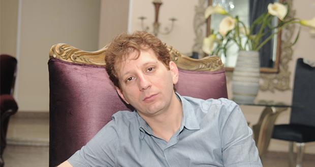 بابك زنجاني
