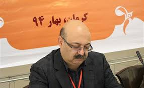 عباس كاميابي