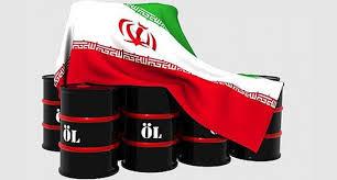 إيران تزيد إنتاج النفط 15 ألف برميل