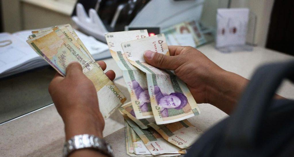 اختلاس ماليّ في القدس الرضوية
