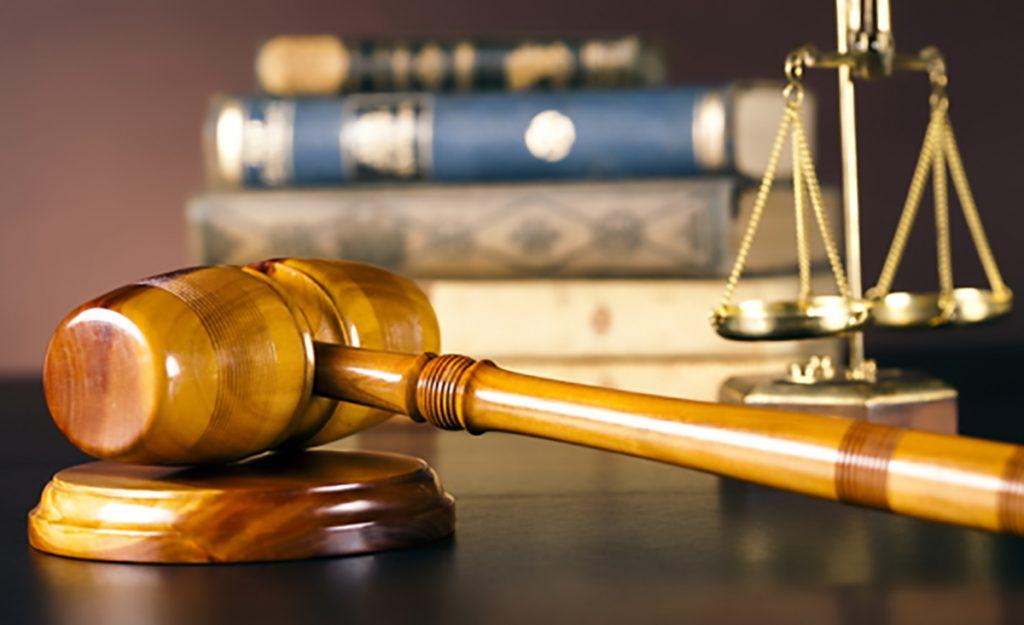 """دعوى قانونية أمريكيَّة جديدة ضدّ مؤسَّسة """"علوي"""""""
