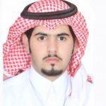 محمد عبدالله بني هميم