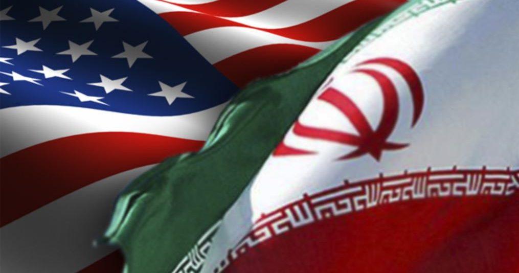 أمريكا والحرس الثوري ومصير الاتفاق النووي
