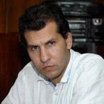 محمود حمدي أبو القاسم