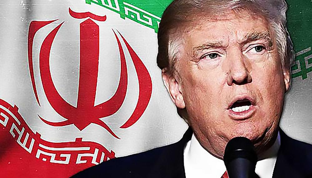 السياسة الأميركية تجاه إيران بعد ترمب… ضغوط مكثفة ومواجهة غير مستبعدة