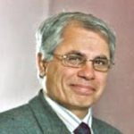 أحمد علوي