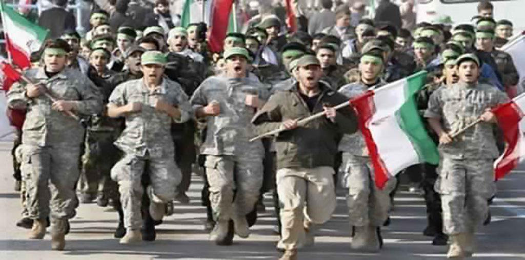 محمود سيف.. المتهم الرئيسي لشبكة تزوير العملة للحرس