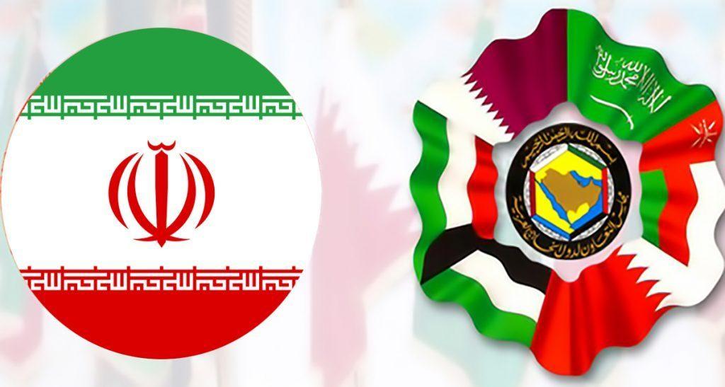 دول الخليج والحالة الثورية الإيرانية: مقاربة للواقع ورؤية للخروج منه