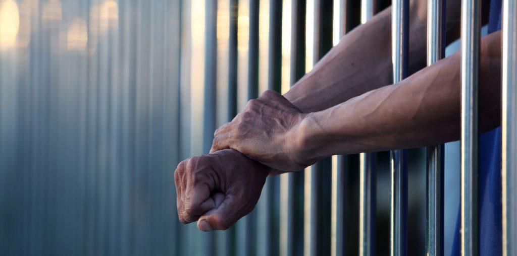 السجناء البلوش يستنجدون بالعالم