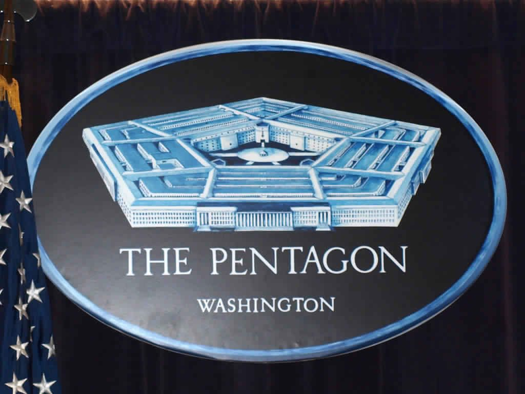 البنتاغون: سنواجه تنظيمات إيران الإرهابية في سوريا