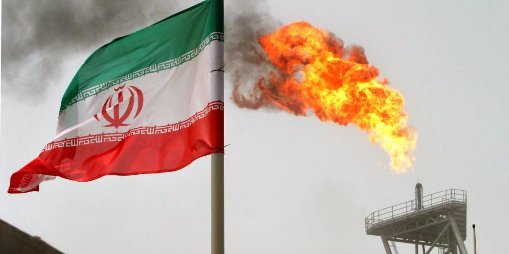 قطاع الطاقة في إيران مستقبل غامض في ظلّ الاتفاق النوويّ