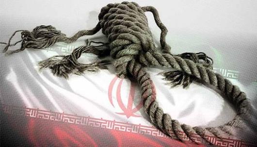 الحُكم على سجين الرأي الكردي تازه وارد بالإعدام