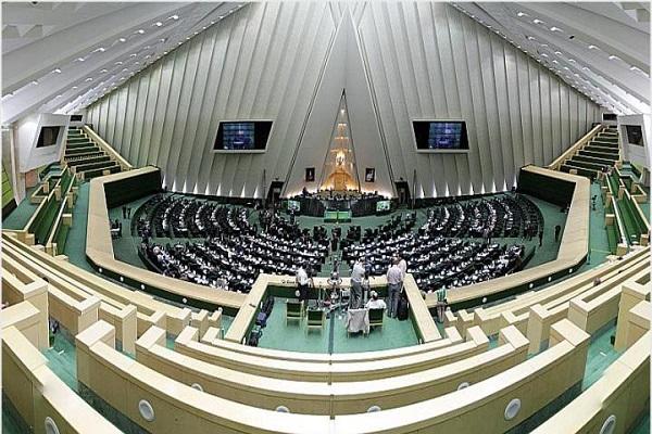 عضوٌ بلجنة التحقيق البرلمانية: «صيانة الدستور» لا يتدخَّل في معيشة الناس