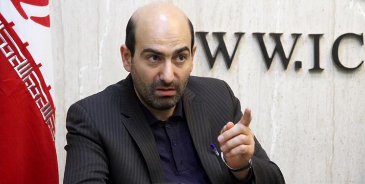 طالب نائب البرلمان الحادي عشر أبو الفضل أبو ترابي، باستجواب وزير النفط بيجن زنغنه