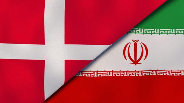 إدانة إيراني الأصل في الدنمارك بالتجسُّس.. واعتقال إيرانيٍ يقود ميليشيا بالعراق