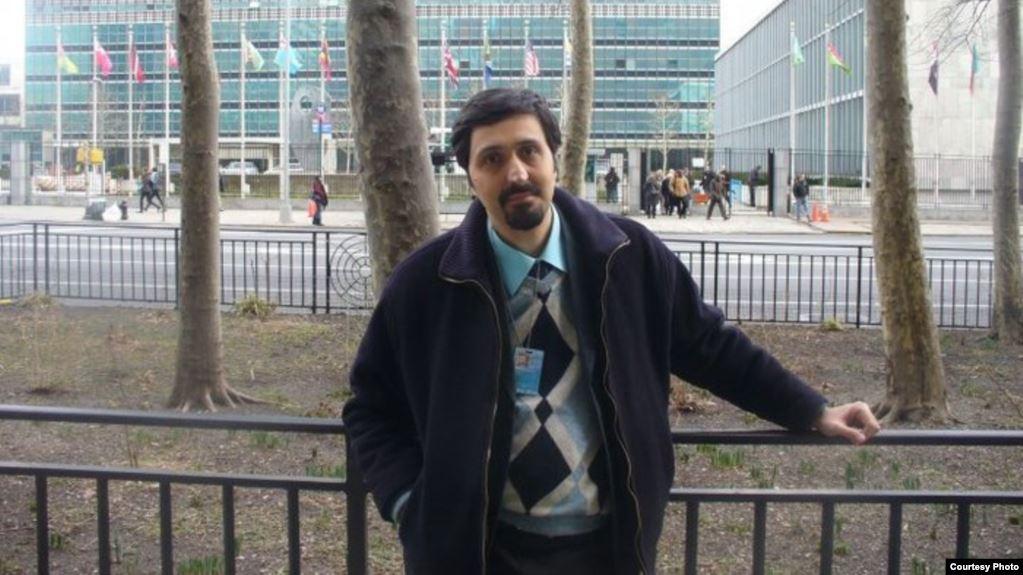 اعتقال-مؤسِّس-جمعية-الإمام-علي-الخيرية-وعضوين-آخرين-بها