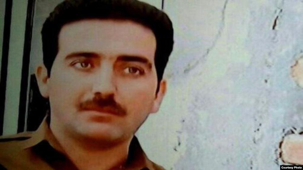 «العفو الدولية» تدعو السُلطات الإيرانية إلى توضيح الإعدام السرِّي لسجينٍ كردي