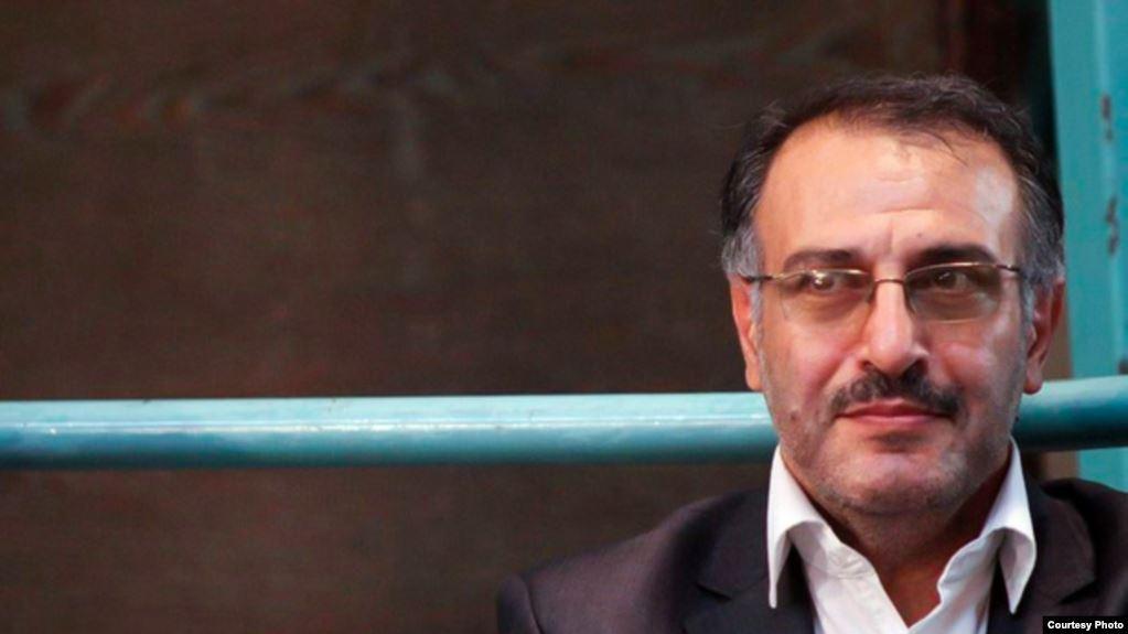 الناشط-الإصلاحي-عبد-الله-رمضان-زاده.