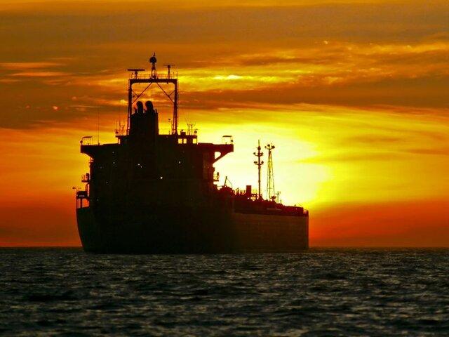 تراجع واردات الصين من النفط الإيراني بنسبة 76%