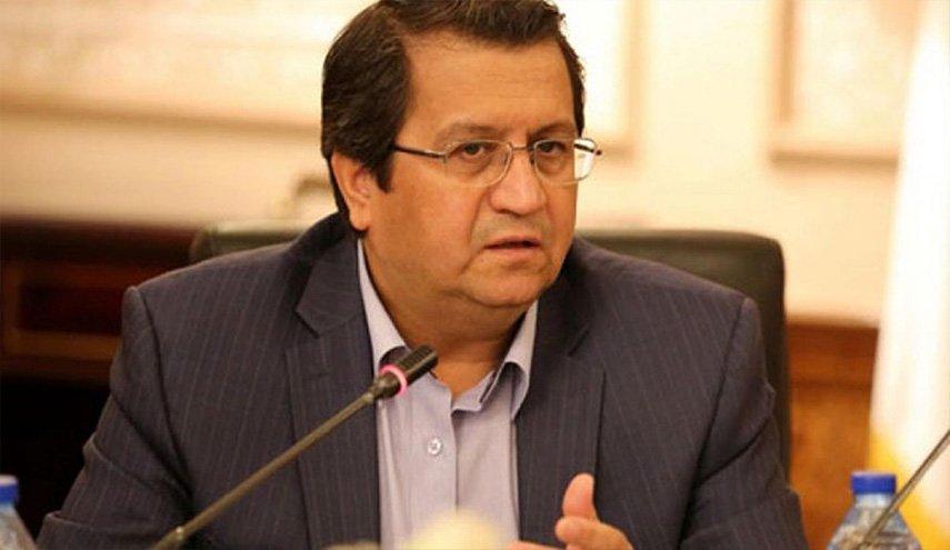 عبد-الناصر-همتي