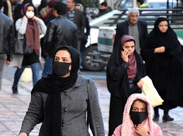 مساعد-وزير-الصحَّة-الإيراني40-من-سُكَّان-قُم-وجيلان-مصابون-بـ-«كورونا