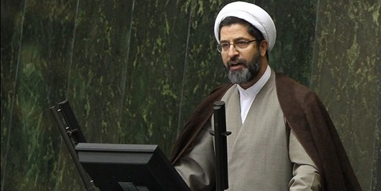 إصابة-النائب-حسين-زاده-بحريني-بـ-كورونا