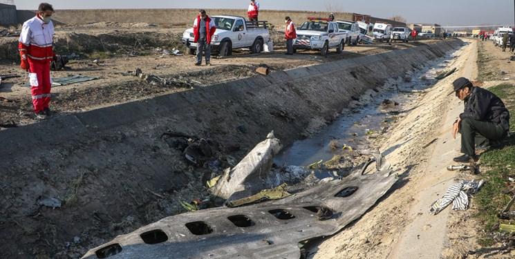 إعادة قراءة الصندوق الأسود للطائرة «بوينغ» الأوكرانية في فرنسا