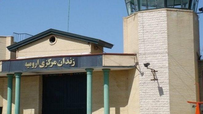 إعدام سجينين كرديين سياسيين وموظَّف متقاعد بوزارة الدفاع بتهمة التجسُّس